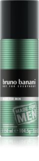 Bruno Banani Made for Men Deodorant Spray für Herren