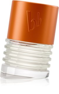Bruno Banani Absolute Man Eau de Toilette για άντρες