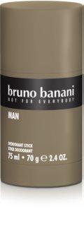 Bruno Banani Bruno Banani Man Deodorant