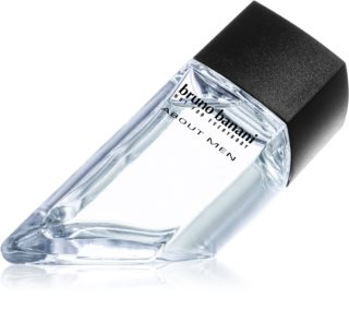 Bruno Banani About Men Eau de Toilette για άντρες