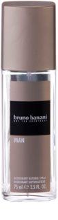 Bruno Banani Bruno Banani Man perfume deodorant for Men