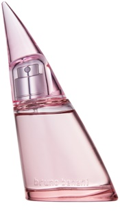 Bruno Banani Bruno Banani Woman eau de toilette for Women