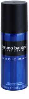 Bruno Banani Magic Man Deodorant Spray für Herren