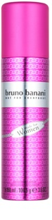 Bruno Banani Made for Women deospray da donna