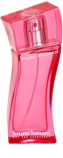 Bruno Banani Pure Woman eau de toilette da donna