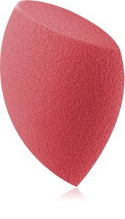 BrushArt Face Makeup Sponge