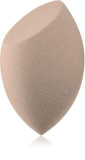 BrushArt Everyday Collection Makeup Sponge
