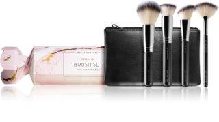 BrushArt Professional Ecsetkészlet táskával I.