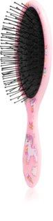 BrushArt KIDS perie de par pentru copii