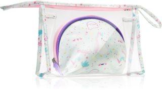 BrushArt KIDS Bag for Kids