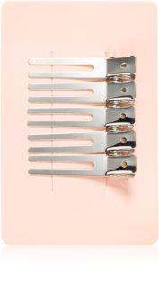 BrushArt Hair Clip шпильки для волос 5шт.