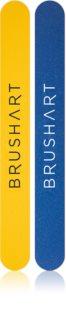 BrushArt Accessories Nail набор пилок  I.