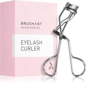 BrushArt Accessories Face klieštiky na mihalnice