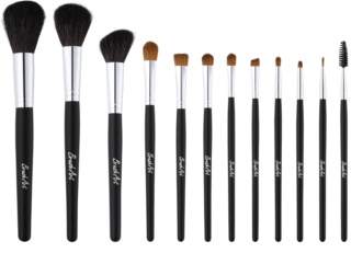BrushArt Face Cosmetic Set II. for Women