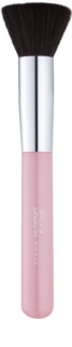 BrushArt Basic Pink Der Foundation-Pinsel