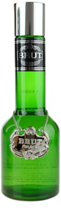 Brut Brut Eau de Cologne for Men
