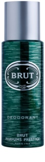 Brut Brut desodorizante em spray para homens