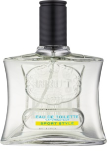 Brut Brut Sport Style eau de toilette for Men