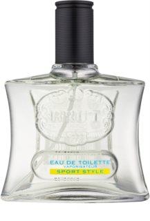 Brut Brut Sport Style eau de toilette para homens
