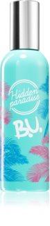 B.U. Hidden Paradise Eau de Toilette Naisille