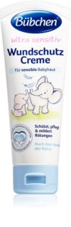 Bübchen Ultra Sensitive Diaper Rash Cream