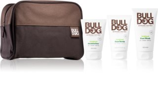 Bulldog Original Skincare Kit For Men Kosmetiksæt  til mænd