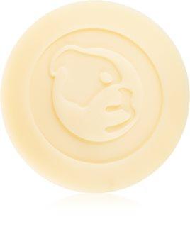 Bulldog Original borotvaszappan utántöltő