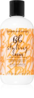 Bumble and Bumble Styling Creme stylingový krém