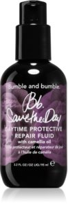 Bumble and Bumble Save the Day regenerační sérum na vlasy