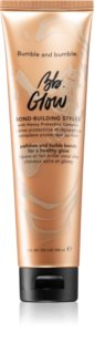 Bumble and Bumble Glow Bond-Building Styler Styling Crème