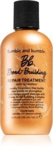 Bumble and Bumble Bb.Bond-Building Repair Treatment obnovující péče pro poškozené vlasy