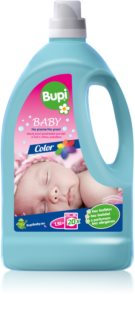 Bupi Baby Color detergente en gel