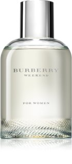 Burberry Weekend for Women parfumska voda za ženske
