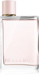 Burberry Her Eau de Parfum for Women