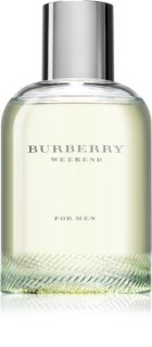 Burberry Weekend for Men Eau de Toilette für Herren
