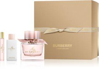 Burberry My Burberry Blush darčeková sada pre ženy