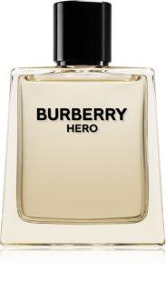 Burberry Hero Eau de Toilette για άντρες