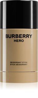 Burberry Hero Deo-Stick für Herren