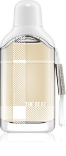 Burberry The Beat Eau de Toilette för Kvinnor 75 ml