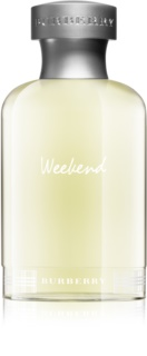 Burberry Weekend for Men eau de toilette uraknak