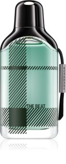 Burberry The Beat for Men eau de toilette para hombre