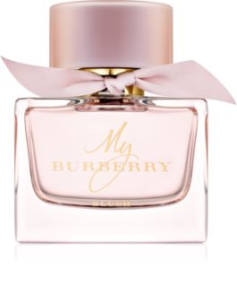 Burberry My Burberry Blush Eau de Parfum für Damen