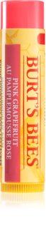Burt's Bees Lip Care освежающий бальзам для губ