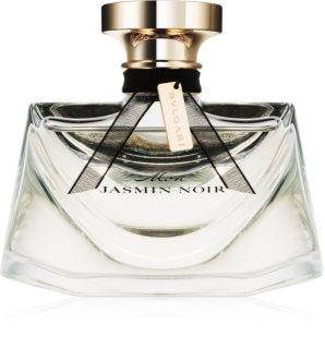 Bvlgari Mon Jasmin Noir eau de parfum pour femme