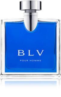 Bvlgari BLV pour homme toaletna voda za moške