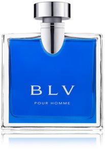 Bvlgari BLV pour homme toaletní voda pro muže