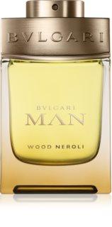 Bvlgari Man Wood Neroli eau de parfum para homens