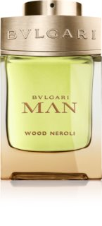 Bvlgari Man Wood Neroli Eau de Parfum for Men