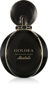 Bvlgari Goldea The Roman Night Absolute Eau de Parfum til kvinder
