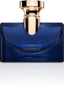 Bvlgari Splendida Tubereuse Mystique Eau de Parfum voor Vrouwen